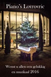 Kerstboom